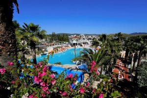 Phoenix-Sun-Hotel-Bodrum-0029