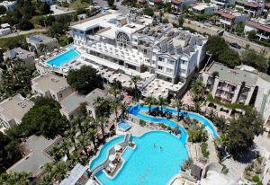 Phoenix-Sun-Hotel-Bodrum-0030