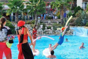 Phoenix-Sun-Hotel-Bodrum-0033
