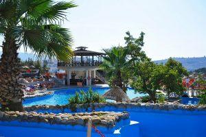 Phoenix-Sun-Hotel-Bodrum-0040