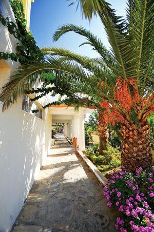 Phoenix-Sun-Hotel-Bodrum-0042