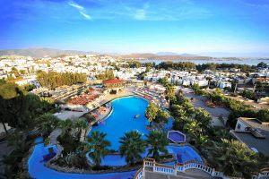 Phoenix-Sun-Hotel-Bodrum-0043