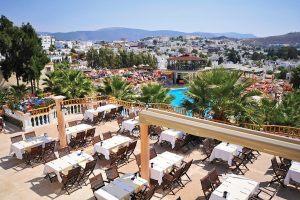 Phoenix-Sun-Hotel-Bodrum-0044