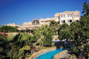 Phoenix-Sun-Hotel-Bodrum-0045