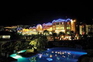 Phoenix-Sun-Hotel-Bodrum-0046