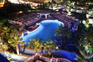 Phoenix-Sun-Hotel-Bodrum-0050