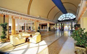Phoenix-Sun-Hotel-Bodrum-0051