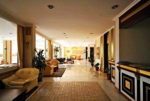 Phoenix-Sun-Hotel-Bodrum-0052