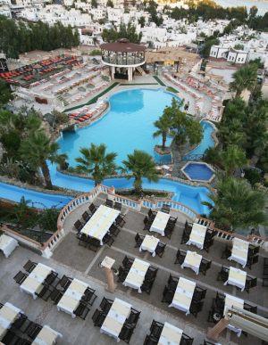 Phoenix-Sun-Hotel-Bodrum-0053