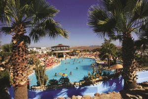 Phoenix-Sun-Hotel-Bodrum-0054
