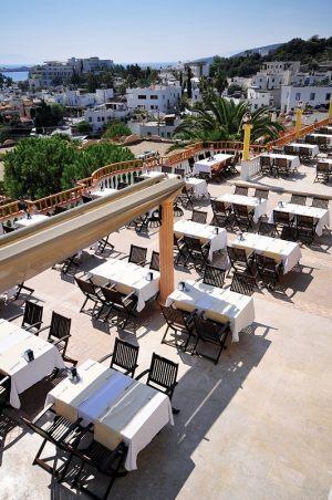 Phoenix-Sun-Hotel-Bodrum-0056