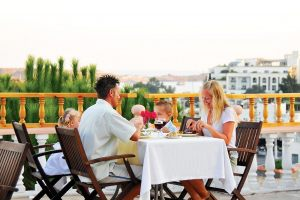 Phoenix-Sun-Hotel-Bodrum-0057