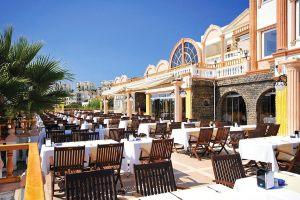 Phoenix-Sun-Hotel-Bodrum-0058