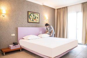 Phoenix-Sun-Hotel-Bodrum-0059