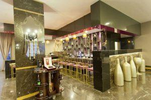 Thor-Exclusive-Hotel-Bodrum-0001