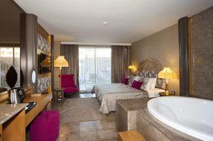Thor-Exclusive-Hotel-Bodrum-0002