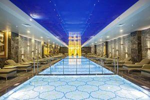 Thor-Exclusive-Hotel-Bodrum-0004
