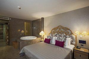 Thor-Exclusive-Hotel-Bodrum-0006