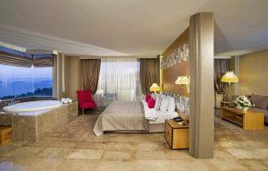 Thor-Exclusive-Hotel-Bodrum-0007
