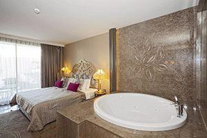Thor-Exclusive-Hotel-Bodrum-0008