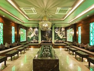Thor-Exclusive-Hotel-Bodrum-0012