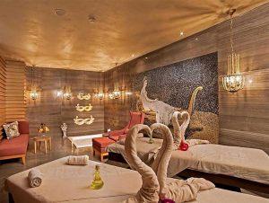Thor-Exclusive-Hotel-Bodrum-0015
