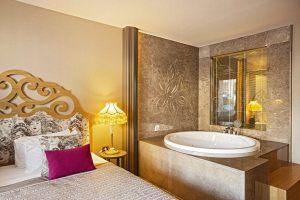 Thor-Exclusive-Hotel-Bodrum-0016