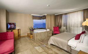 Thor-Exclusive-Hotel-Bodrum-0021