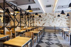 Thor-Exclusive-Hotel-Bodrum-0022