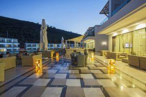 Thor-Exclusive-Hotel-Bodrum-0024