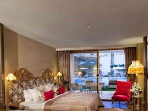 Thor-Exclusive-Hotel-Bodrum-0026