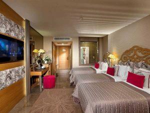 Thor-Exclusive-Hotel-Bodrum-0027
