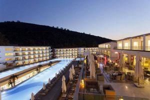 Thor-Exclusive-Hotel-Bodrum-0036