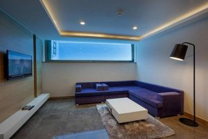 Thor-Exclusive-Hotel-Bodrum-0041