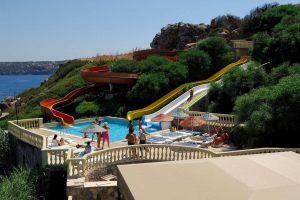Green-Beach-Resort-Bodrum-0001