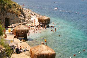 Green-Beach-Resort-Bodrum-0002