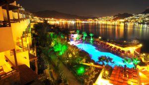 Green-Beach-Resort-Bodrum-0004