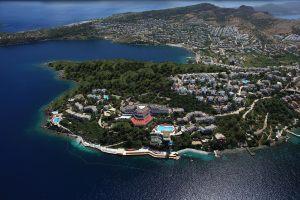 Green-Beach-Resort-Bodrum-0005