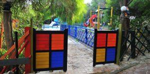 Green-Beach-Resort-Bodrum-0006