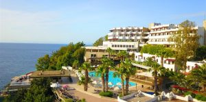 Green-Beach-Resort-Bodrum-0015