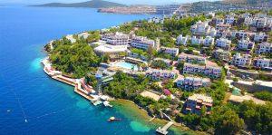 Green-Beach-Resort-Bodrum-0016