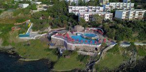 Green-Beach-Resort-Bodrum-0017