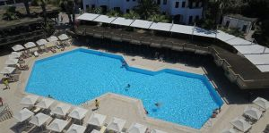 Green-Beach-Resort-Bodrum-0018