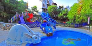 Green-Beach-Resort-Bodrum-0020