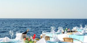 Green-Beach-Resort-Bodrum-0023