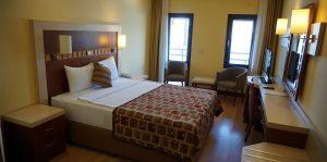 Green-Beach-Resort-Bodrum-0025