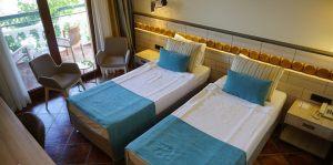 Green-Beach-Resort-Bodrum-0026