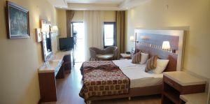 Green-Beach-Resort-Bodrum-0027