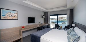 Green-Beach-Resort-Bodrum-0029