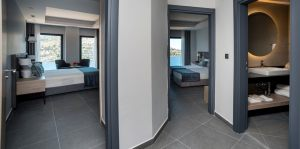 Green-Beach-Resort-Bodrum-0033